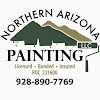Northern Arizona Painting, LLC