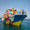 fantasyboatparty.com
