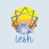 Eneagrama Shalom - IESh