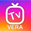 TV Vera
