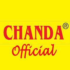 Chanda Official Net Worth