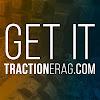Traction eRag