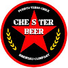 Chester Beer Puerto Varas Chile
