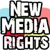 New Media Rights