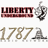 The 1787 Network