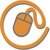 Ordenatech | Servicios y Mantenimiento Informático a Empresas