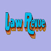 Melbourne Uni Law Revue