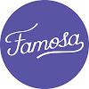 Famosa International