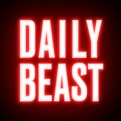 The Daily Beast Net Worth