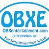 OBX Entertainment