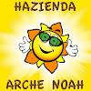 HaziendaArcheNoah