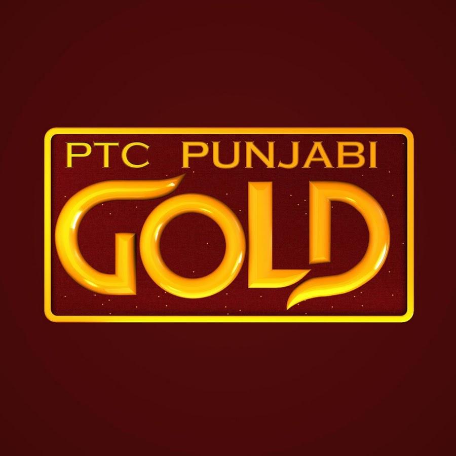 PTC PUNJABI GOLD - YouTube