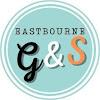 Eastbourne Gilbert & Sullivan Society