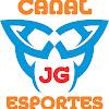 Canal JG Esportes Oficial