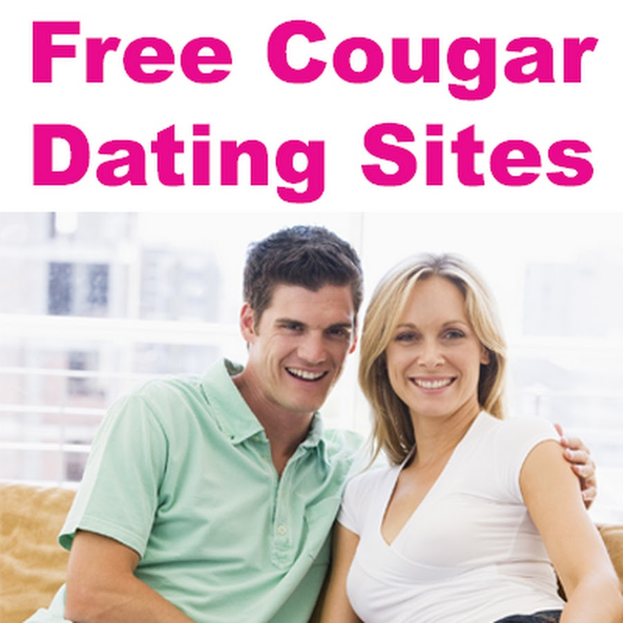 Pof lesbian dating site