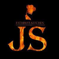 fathima's kitchen Tamilnattu samayal