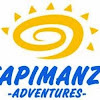 tapimanziadventures