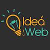 Ideá tu Web - Diseño Web Profesional