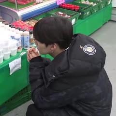 Wie viel verdient 박아미?
