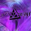Team Apparent