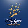 Cutty Sark Reborn 2 Sail