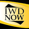 IWDNow Marketing