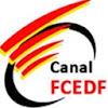 Federació Catalana d'Esports de Persones amb Discapacitat Física