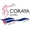 Coraya Divers Marsa Alam - Coraya Bay