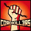 Cord Killers