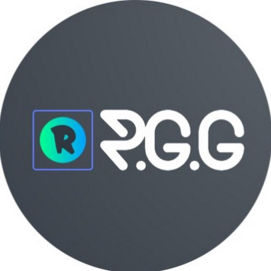 R.G.G