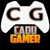 Cadu Gamer