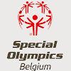 SpecialOlympicsBE