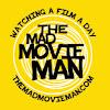 The Mad Movie Man