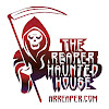 Arkansas Reaper Haunted House