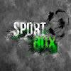 Sportbox мини-футбол Новосибирск