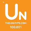 The Unhype Music Group