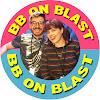 Big Brother on Blast