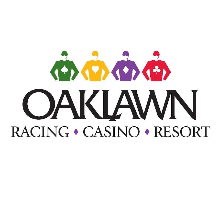 bonus code ohne einzahlung casino