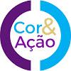 Cor & Ação