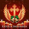 Katolik Indonesia