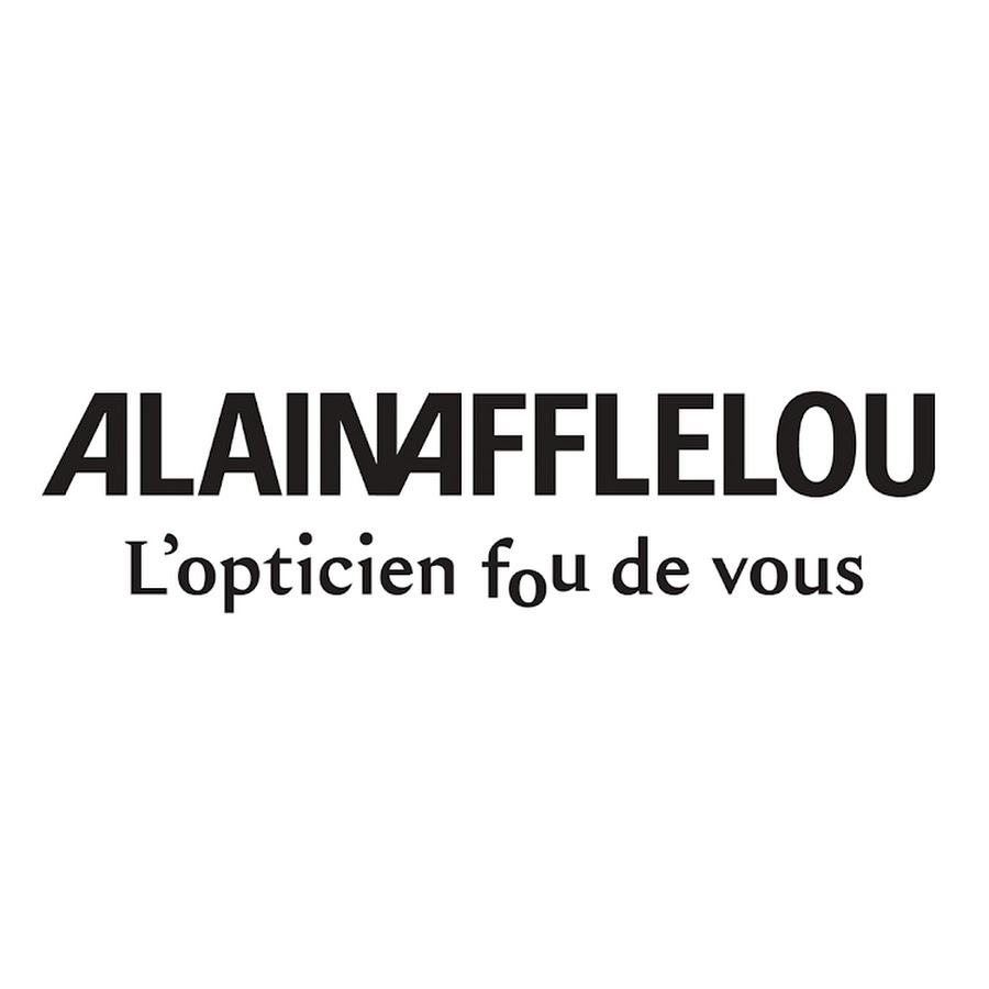 4969a75df6 ALAIN AFFLELOU - YouTube