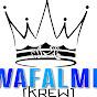 Wafalme Krew Videos