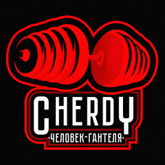 CherdY TV