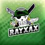 RayXaX OP
