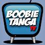 Boobie Tanga