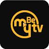 BeMyTV