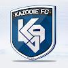 Kazooie FC