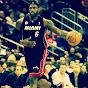NBAHighlights2