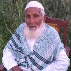 Hakeem Shahbaz baloch Net Worth