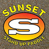 Sunset Stand Up Paddleboards - Perth